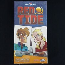 penny arcade card game paint line red tide cold