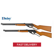 daisy air rifle daisy red ryder heritage kit two