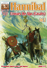 alps linear a new 1 72 013 cavalry