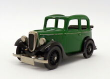 gearbox models 1 43 scale a705g austin 7