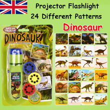toy movie projector toy gift night photo picture light