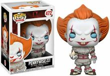 pop pop boat pennywise boat pop movies 472 it