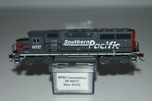 n scale life like 7475 southern pacific