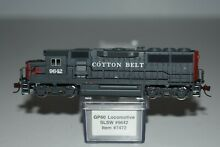 n scale life like 7472 southern pacific