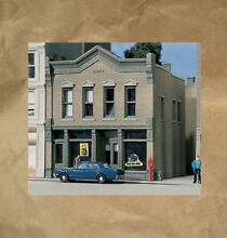dpm new downtown cafe building kit by
