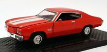 road champs 1 43 scale diecast rd70 1970