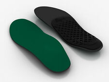 Spenco RX® Orthotic Arch Supports  Full Length Insoles