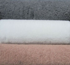 Thickest Vet Bed Available 3 Colours x 14 sizes Pet Whelping Dog Puppy Bedding