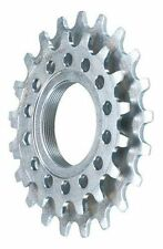Surly Dingle Dual Cassette Cog - Screw on Fixie / Fixed Sprocket