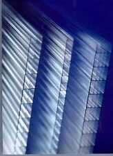 4mm & 10mm greenhouse polycarbonate replacement glazing, clear