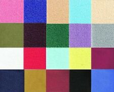 Doll House Carpet-Choice of Colours-No Extra Postage Cost for Additional Carpets