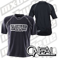 Oneal Pin it Jersey 2012 Motocross Enduro MX Cross MTB Freeride Quad Bike DH