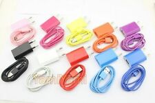 EU USB Sync Cable Charger For Sony Ericsson Xperia Arc X12 S Lt18i Vivaz U5 Play