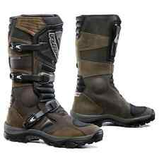 Forma ADVENTURE mens motorcycle boots