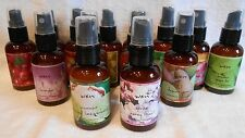 Wen Individual Travel/Trial Size 2oz Replenishing Mist - Choose Scents