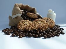Cookies and Cream Flavour Coffee Beans 100% Arabica Bean NEW Sized Bags