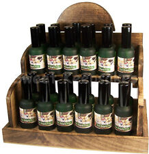 Home Comforts Room Perfumes - 50 ml  Various Scents To Choose From  **NEW**