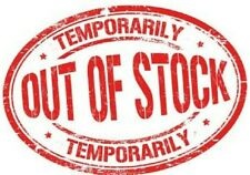 ( PICK ) SOFT / MEDIUM / FIRM 6 PCS REACH CRYSTAL CLEAN TOOTHBRUSHES FULL HEAD