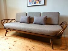 Cushion Sets for Ercol Armchairs Daybed Studio Couches footstools Free UK Del
