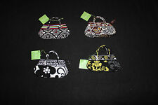 Vera Bradley Nwt Caitlyn You Pick Please Read Everything