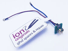 GHD COMPATIBLE CABLE FEMALE CONNECTOR (MK3 SS 3.1b SS2 MK4 4.0 4.1 4.2 or MK5)
