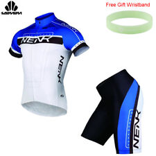 SOBIKE NENK Cycling Suits Cycling Short Jersey Short Sleeve & Shorts-Cooree