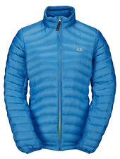 mountain equipment arete jacket 12 bnwt rrp £140