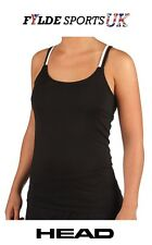 Head Performance Women Tank Top WHITE - Varied Sizes - Great Product
