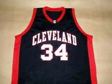 NICK YOUNG CLEVELAND High School JERSEY NEW ANY SIZE XS - 5XL