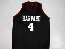 CUSTOM NAME & # JEREMY LIN HARVARD JERSEY CHINESE AMERICAN ANY NAME, #, XS - 5XL