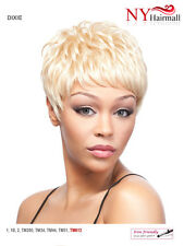 It's a Wig Synthetic Full Wig - Dixie