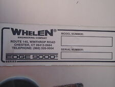 Whelen Lfl Liberty Wiring Diagram Whelen Edge Lfl Wiring Diagram Whelen Automotive Wiring Diagrams Whelen Liberty Light Bar Wiring Diagram Whelen Auto Wiring Whelen Alpha Siren Wiring Diagram Solidfonts