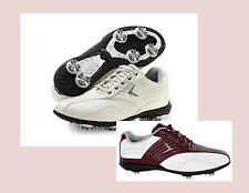 CALLAWAY CORINA WOMEN'S GOLF SHOES