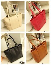Daphne. 2014 new Zara retro fashion leisure Big Bag Women Handbag