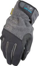 Mechanix Authentic Wind Resistant Cold Weather Safety Glove Size S-XXL
