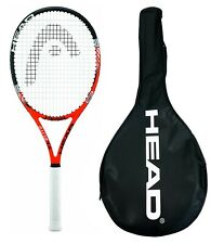 Head Nano Ti Elite Tennis Racket RRP £80