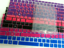 Keyboard Protector Cover film for DELL New Inspiron 14R N4110 N4120 Vostro V3460