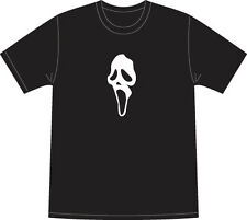 Scream T-shirt Mens