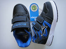 Brand new Boys Runners Joggers Sneakers Shoes Size 6/25-11/30