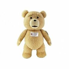 Talking Ted - Official TED The Movie from Seth MacFarlane- X Rated