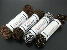 Combat Tactical Boot Laces James Lebron MADE IN TAIWAN shoelace