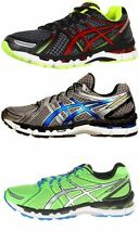 ASICS Gel Kayano 19 Mens Size US 8.5-14 Brand New Running Shoes