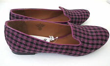 NIB Women's Mossimo Supply Co.Vianca Ballet Flat Shoes