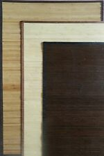 AREA RUG BAMBOO 5'X8' SUPER SALE 5 CHOICES BEST PRICE! MODERN RUG