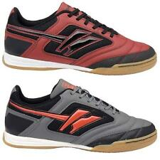 MENS RUNNING TRAINERS GOLA CLASSIC RETRO GYM FOOTBALL FITNESS SPORTS SHOES