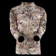 Sitka Gear Core Zip T Base Layer Shirt - Multiple Sizes/Colors Available