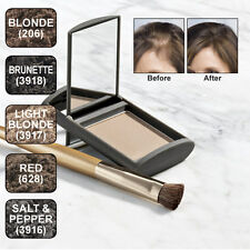 Joan Rivers Great Hair Day® fill-in powder - Get 3 for 1 great price - Mix & Mat