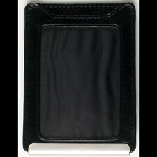 Fox Racing Men's C-Note Money Clip Wallet fox Black Wallets Riders RC SX MX