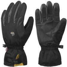 MOUNTAIN HARWEAR EPIC GLOVES - WOMEN'S