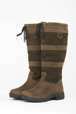 Waterproof Dublin River Boot  - for Riding or Country wear